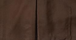 Yellowstone III Bedskirt - 5 Sizes
