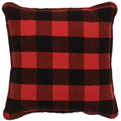 Premier Buffalo Plaid Pillow