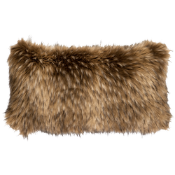 Coyote Pillow - 14