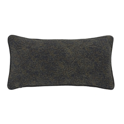 Mountain Lodge Dec Pillow - Forest Star