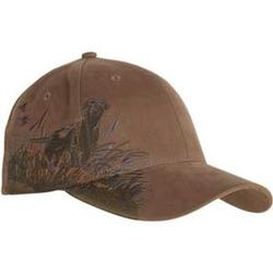 DRI DUCK Labrador Wildlife Cap