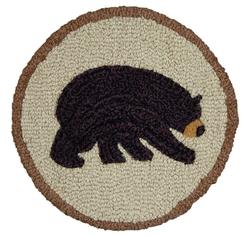 Vermont Bear 14