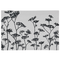 Queen's Anne's Lace Placemats- Set of 2