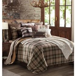 Huntsman Comforter Set