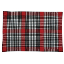 Wilderness Placemats - Set of 2