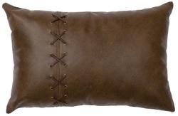 Alternate Daybreak Pillow