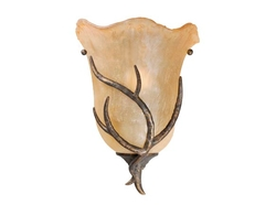 Monterey Wall sconce