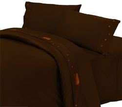 Bear Sheet Set - 350 Thread Count - 100% cotton