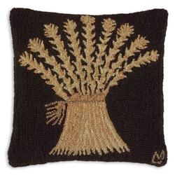 Wheat Sheaf 18