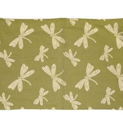 Dragonfly Placemat - Set of 2
