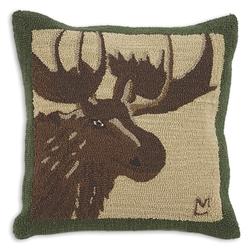 Great Moose 26