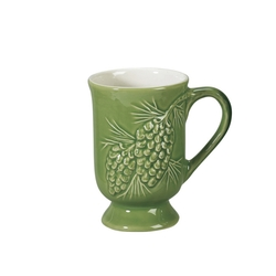 Irish Coffee Mug Set