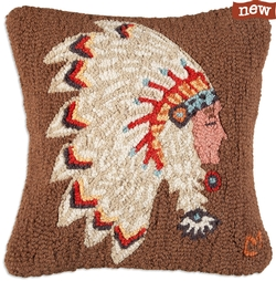Chief Sitting Bull 18
