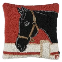 Show Horse 18