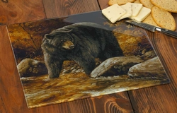 Black Bear Utility Board