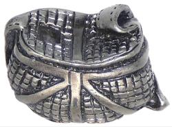 Fishing Creel Knob Hardware