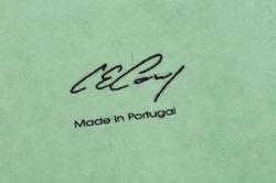CE Corey Animals Bear Mugs - Set of 4