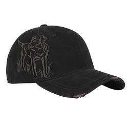 DRI DUCK Labrador 3-D Cap