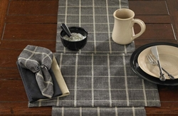 Stonebridge Napkins - Set of 2