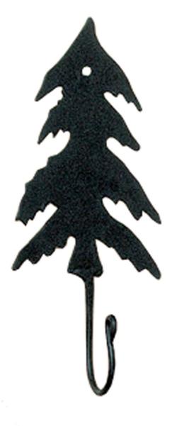Fir Tree Hook