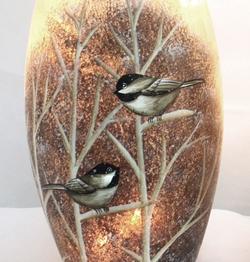 Woodland Accent Light