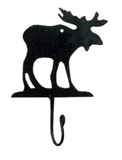 Moose Hook
