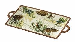 Walk in the Woods Platter