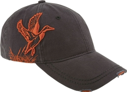 Dri Duck Mallard Wildlife Hat