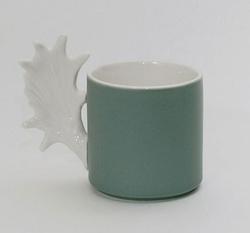 Elixir of Life Cup - Moose