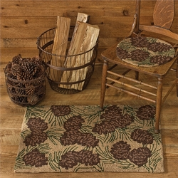 Walk in the Woods Rug - 24