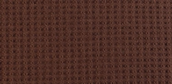 Pebble Brown Tailored Non-Pleated Bedskirt