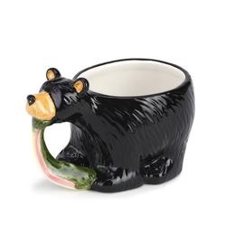 Bear Soup Mug