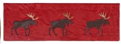 Moose Valance - 54