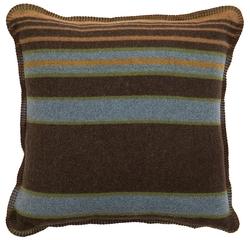 Hudson Pillow
