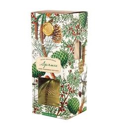 Spruce Fragrance Diffuser