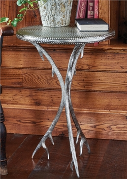 Anter Side Table