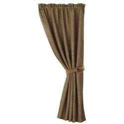 Highland Lodge Curtains