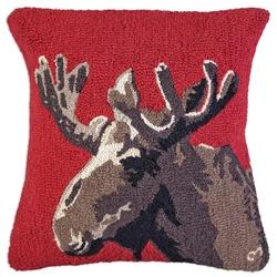 Velvet Moose - 26