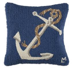 Anchor 18