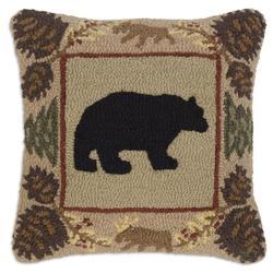 Northwoods Bear 18
