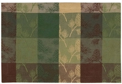Pine Ridge Table Runner - 13