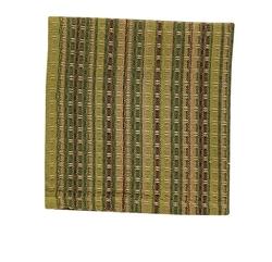 Oconee Trail Dishcloth- Set of 4