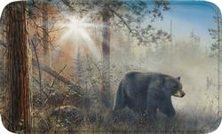 Bears Memory Foam Mat