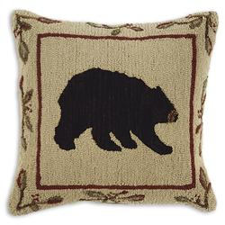 Black Bear 26