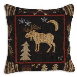 Night Moose 26