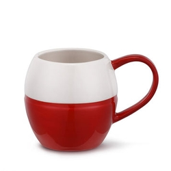 Bobber Mug - Set of 2