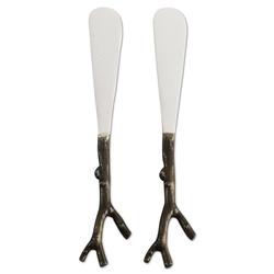 Twig Spreader - Set of 2