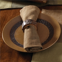 Pineview Napkins - Set of 2