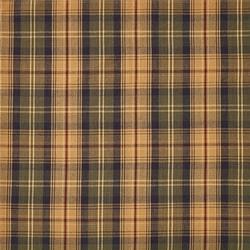 Thorton Curtain Valance