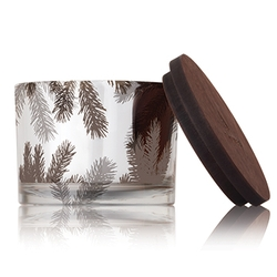 Frasier Fir Statement Candle - 12.5 oz